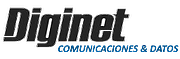 Logo of Diginet